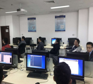 徐州工程学院1.png